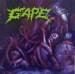 GAPE - Gape