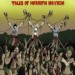 VHS / GOREMONGER / ORGAN TRAIL - Tales Of Horrific Mayhem