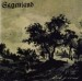 SAGENLAND - Oale Groond