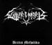SENTIER DES MORTS - Beatus Methodivo