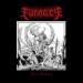 FURNACE - Dark Vistas