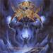 BAL SAGOTH - Starfire Burning Upon The Ice-Veiled Throne Of Ultima Thule (Original Version)