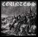 COUNTESS - Into Battle