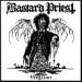BASTARD PRIEST - Vengeance...Of The Damned
