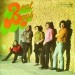 BEAT BOYS - Beat Boys