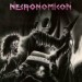 NECRONOMICON - Apocalyptic Nightmare