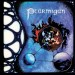 PTARMIGAN - Ptarmigan