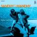 SANDHY & MANDHY - Para Castukis