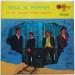 ST. THOMAS PEPPER SMELTER - Soul & Pepper