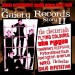 THE GAIETY RECORDS STORY - Volume Ii