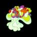 DOUG SNYDER & BOB THOMPSON - Daily Dance