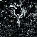 UNSALVATION - Swansong Of Zio