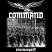 COMMAND - Sturmangriff