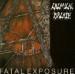 CHEMICAL BREATH - Fatal Exposure