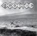 AGONIZE - Fall / Promo Demo 1993