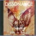 DISSONANCE - Look To Forget / The Intricacies Of Nothingness