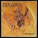 EXCRUCIATION - Last Judgement