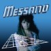 MESSANO - Messano