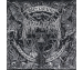 BERZABUM - The Compilation To The Infernorum