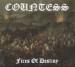 COUNTESS - Fires Of Destiny