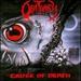 OBITUARY - Cause Of Death [Bonus Tracks]