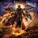 JUDAS PRIEST - Redeemer Of Souls (Deluxe Edition)
