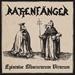 RATTENFANGER - Epistolae Obscurorum Virorum