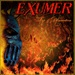 EXUMER - Fire And Damnation