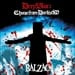 BALZAC - Deep Blue: Chaos From Darkism