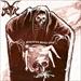 DEVIL - Magister Mundi Xum / The Noble Savage