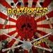 AGATHOCLES - Kanpai