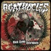 AGATHOCLES - Black Clouds Determinate
