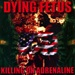 DYING FETUS - Killing On Adrenaline [Season Of Mist]
