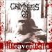 GRIMNESS 69 - Illheaven Hells
