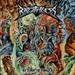 BREATHLESS - Return To Pangea
