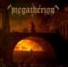 MEGATHERION - Megatherion