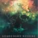 STARLIGHT RITUAL - Starlight Ritual