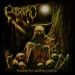 PODRIDAO - Revering The Unearthed Corpse