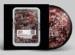 NAPALM DEATH - Apex Predator: Easy Meat