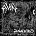RUIN - Drown In Blood