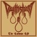 DEATHSTORM - The Gallows