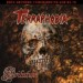 TERRAPHOBIA - Evilution