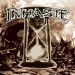 INHASTE - The Wreckage