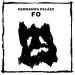 HERMANOS PELAEZ - Fo