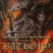 EMPEROR / MARDUK / DARK FUNERAL - A Tribute To Bathory