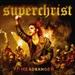 SUPERCHRIST - Headbanger