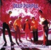 DEEP PURPLE - Shadows: A Collection Of Rare Early Tracks (March 1968-March 1969)