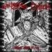 OPHICVS / WHIPSTRIKER - Satanic Metal Army