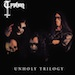 TYPHON - Unholy Trinity