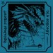 DRUADAN FOREST / OLD SORCERY - Split (Blue Cover)